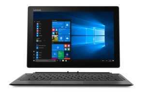Tableta Lenovo MIIX 520 20M3-000J Top