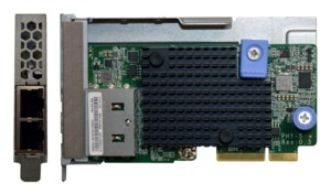 Lenovo ThinkSystem 10 GB Base-T-LOM 2p