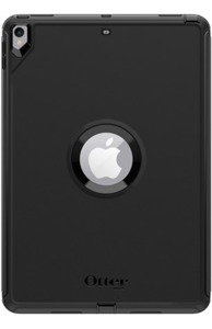 OtterBox iPad 10.5 Defender Case
