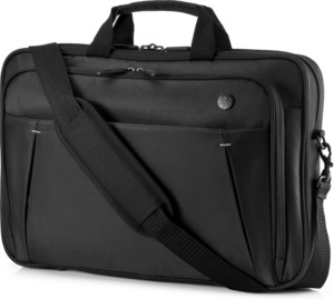 "HP Business Topload Case 39.6cm (15.6"")"