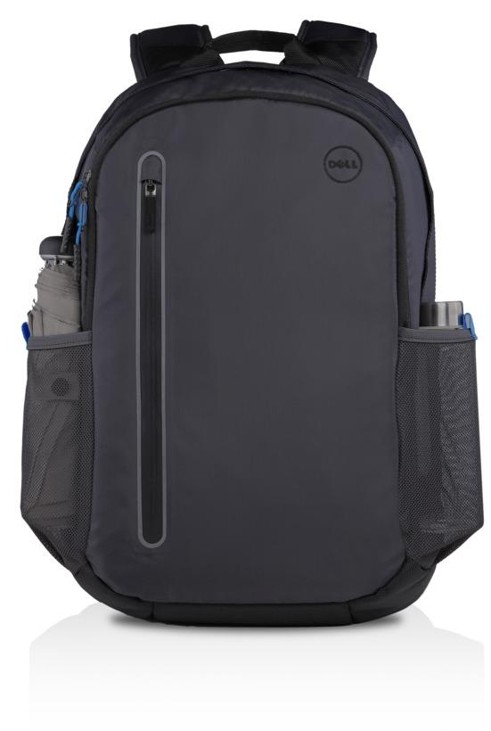 0436cc51a3 Acheter Sac à dos Dell Urban 15 (DELL-460-BCBC)
