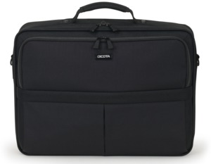 "DICOTA Multi SCALE 35.8cm/14.1"" Bag"