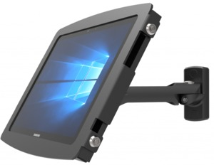 Compulocks Galaxy / Surface Schwung Arm