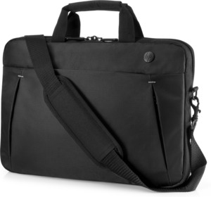 HP Slim Topload Bag 35.8cm/14""