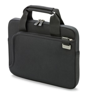 "DICOTA Smart Skin 43.9cm/17.3"" Case"