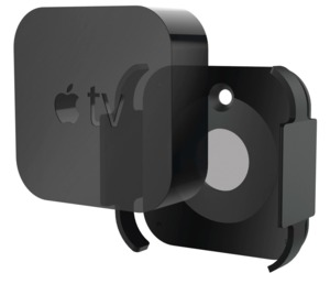 Hama Apple TV 4th Generation Mount