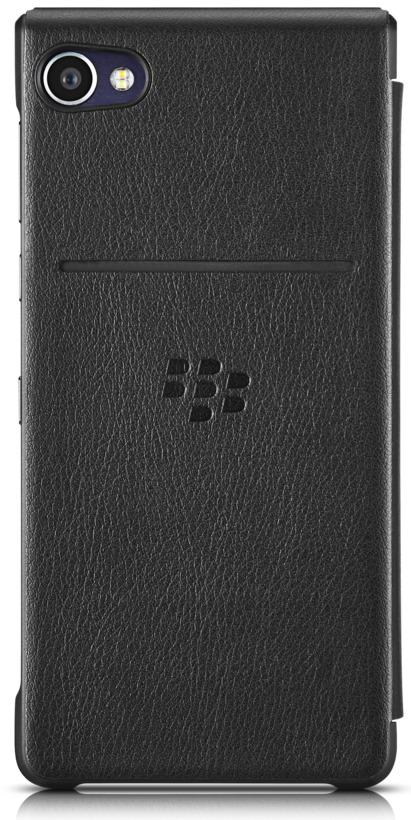 best website 4a44c d9ab4 Buy BlackBerry Motion Privacy Flip Case (PFD100-3AALEU1)