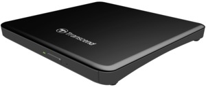 Grabad. DVD Transcend Ultra-Slim USB 2.0