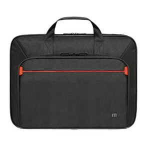 Executive 2 One Briefcase Clamshell
