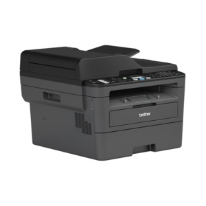 Brother MFC-L2710DW MFP