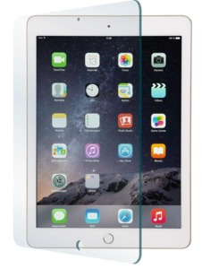 Hama iPad 9.7 Glass Screen Protector