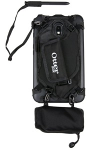 OtterBox Tab Active 2 Utility Latch