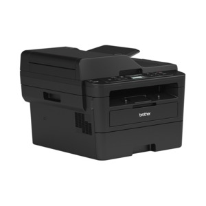 Brother DCP-L2550DN MFP