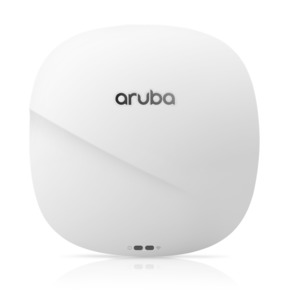 HPE Aruba 340 Campus Access Point