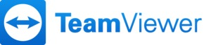 TeamViewer AddOn Support for mobile devices