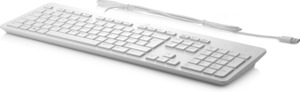 HP Slim Business Tastatur