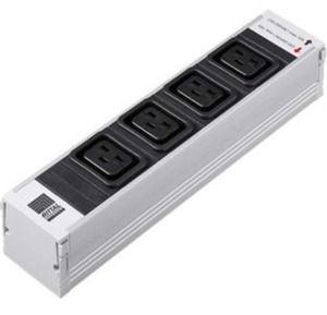 Rittal PSM Power Strip 4x C19