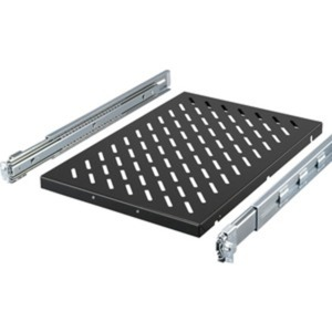 Rittal Comp.Shlf Pull-out 100kg600-900mm