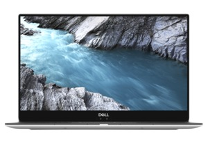 Dell XPS 13 9370 Ultrabook