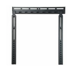 ARTICONA Fixed LCD-TV Wall Mount, 50 kg