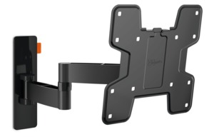 Vogel's WALL 3145 Wall Mount Black