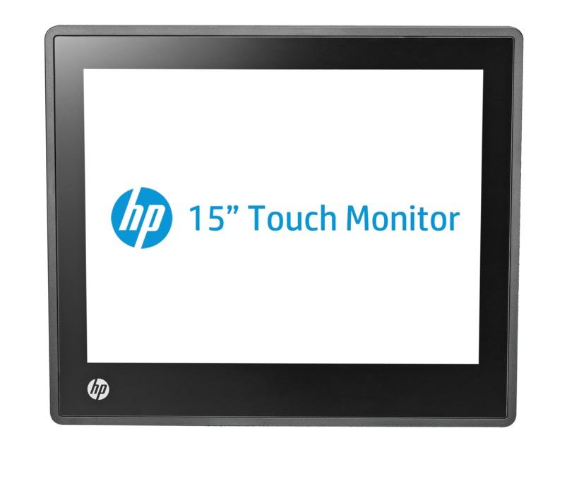 Buy HP L6015tm Retail LED Monitor (A1X78AA#ABB)