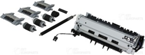 HP LaserJet P3015x Maintenance Kit