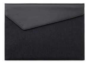 "Acer 25.4cm (10.0"") Protective Sleeve"