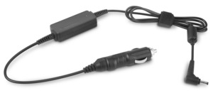 Lenovo ThinkPad 65W DC Charger