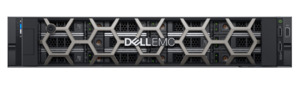 Dell EMC PowerEdge R540 Server