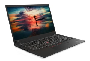 Lenovo ThinkPad X1 Carbon 6th Generation