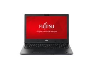 Buy Lenovo ThinkPad T480 20L5-0005 Top (20L50005GE)