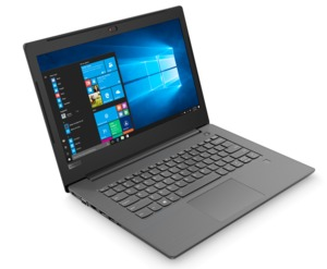 Lenovo V330-14 Notebooks