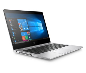 HP EliteBook 830 G5 Notebook