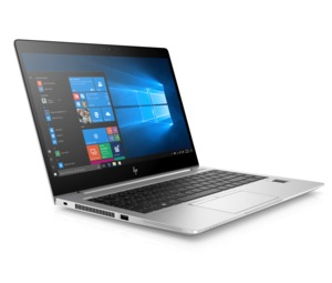 HP EliteBook 840 G5 SureView Notebook