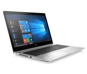 HP EliteBook 850 G5 Notebooks