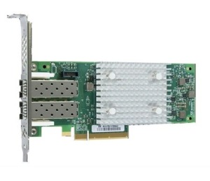 Buy Dell EMC PowerEdge R640 Server (0JYYR)