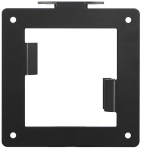 Philips Client Mounting Bracket