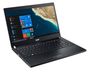 Acer TravelMate P648-G2-M-52D5 Notebook