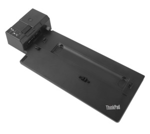 Lenovo ThinkPad Basic Docking