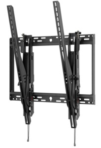NEC Universal PDW T XL-2 Wall Mount