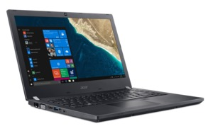 Acer TravelMate P449-G3-M-54FW Notebook