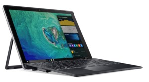 Acer Switch 5 Pro Tablets