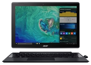 Acer Switch 3 Pro SW312-31P-P16H Tablet