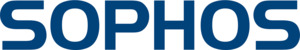 Sophos SF SW/Virtual Webserver Protection 12 Monate Subscription
