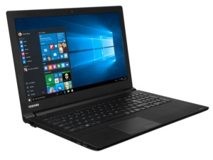 Toshiba Satellite Pro A50-E-1GX Notebook