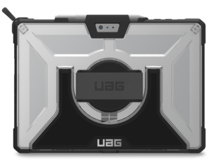 UAG Surface Pro Protective Cover Transp.