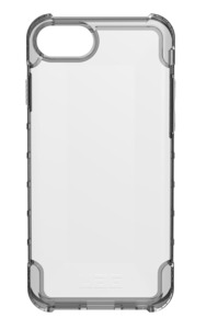 UAG Plyo iPhone 8/7/6s Case