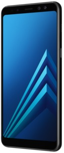 Samsung Galaxy A8 Enterprise Edition