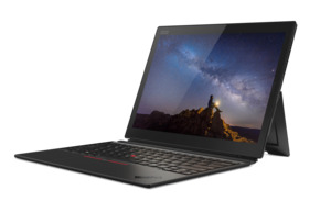 Lenovo ThinkPad X1 Tablet 3rd Generation